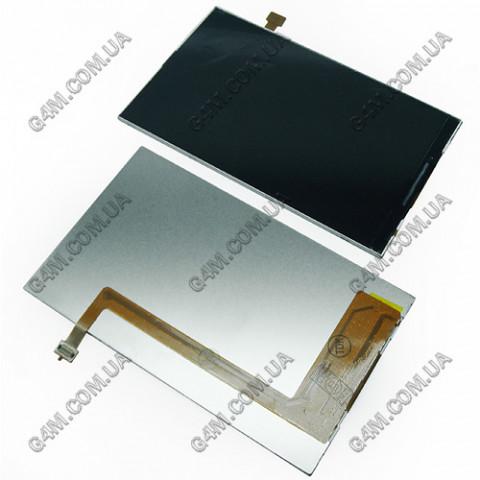 Дисплей Lenovo A590, S880, S880i (Оригинал China)