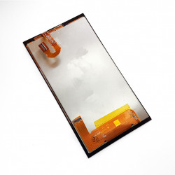 Дисплей HTC Desire 610, D610, D610T с тачскрином (Оригинал)