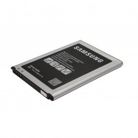 Аккумулятор EB-BJ110ABE для Samsung J110H Galaxy J1 Ace