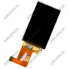 Дисплей HTC T5353 Touch Diamond2