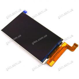 Дисплей LG L60 X130, L60i Dual X135, L60 Dual X145, L60 Dual X147