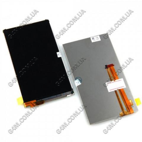 Дисплей HTC G17, EVO 3D, X515m (Оригинал)