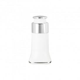 Дисплей Apple iPhone 4S с тачскрином и рамкой белый (High copy)