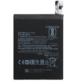 Аккумулятор BN48 для Xiaomi Redmi Note 6 Pro
