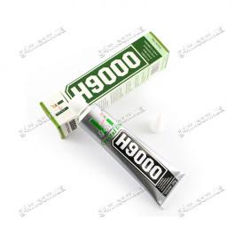 Клей-герметик H9000 прозрачный (30 грамм)