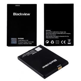 Аккумулятор Blackview BV5000