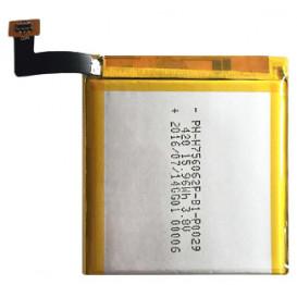 Аккумулятор Blackview BV6000
