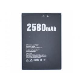 Аккумулятор для Doogee X20 (BAT17582580)