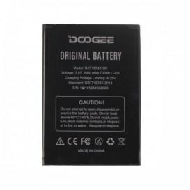 Аккумулятор для Doogee X9 Mini (BAT16542100)