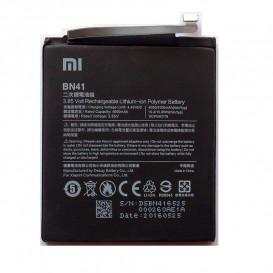 Аккумулятор BN41 для Xiaomi Redmi Note 4