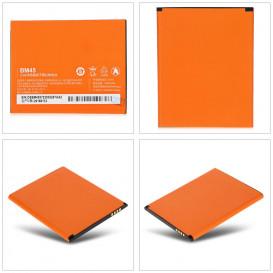 Аккумулятор BM45 для Xiaomi Redmi Note 2