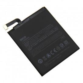 Аккумулятор BM39 для Xiaomi Mi6, Redmi 6