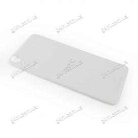 Задняя крышка для HTC Desire 626, 626G Dual Sim белая