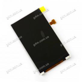 Дисплей Lenovo A690 (Оригинал China)