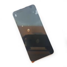 Дисплей Huawei Honor 9x с тачскрином, черный