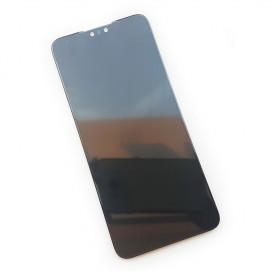 Дисплей Huawei Y9 (2019) с тачскрином, черный