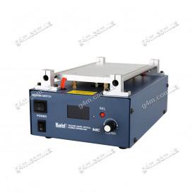 LCD separator-подогреватель дисплеев Kaisi KS-948c