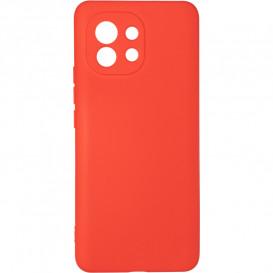 Накладка Beckberg Breathe seria для Xiaomi Redmi Note 4 Elegant