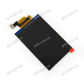 Дисплей LG E440 Optimus L4, E445 Optimus L4 Dual SIM (Оригинал China)