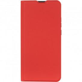Чехол-книжка G-Case Ranger Series для Motorola Moto C Plus черного цвета