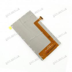 Дисплей Lenovo A586, A706, A760, A765E, S696 (Оригинал China)