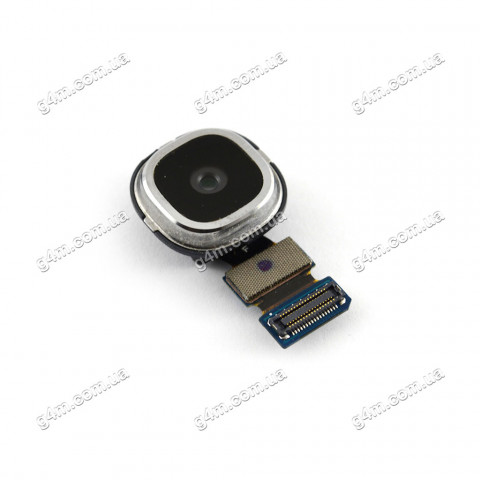 Камера для Samsung i9500 Galaxy S4 (Оригинал)