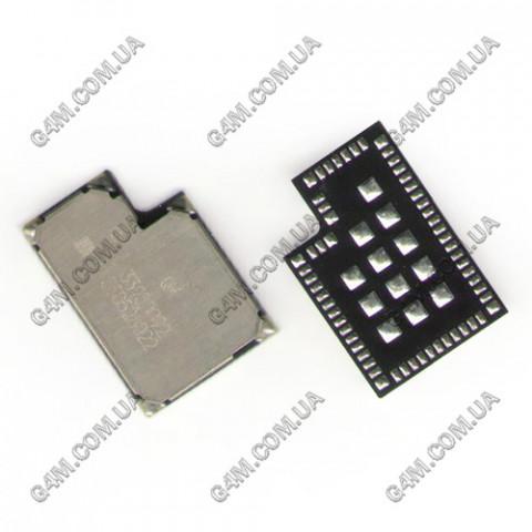 Микросхема для Apple iPhone 4G контроллер WiFi