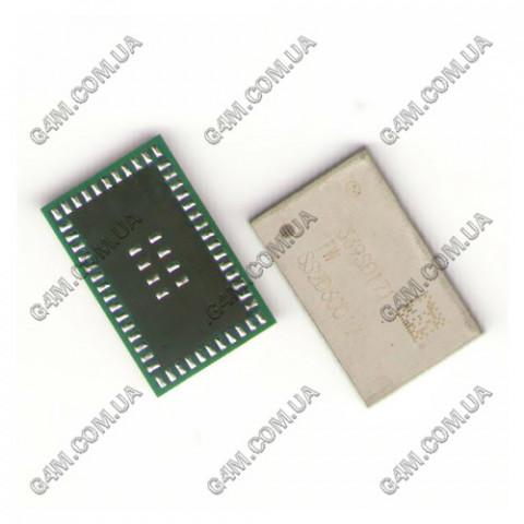 Микросхема для Apple iPhone 5 контроллер WiFi