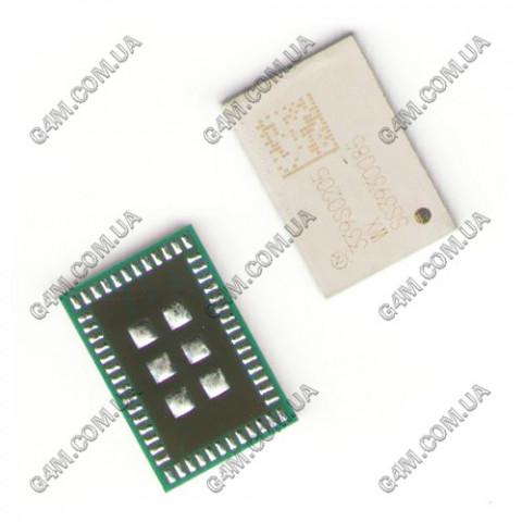 Микросхема для Apple iPhone 5S контроллер WiFi