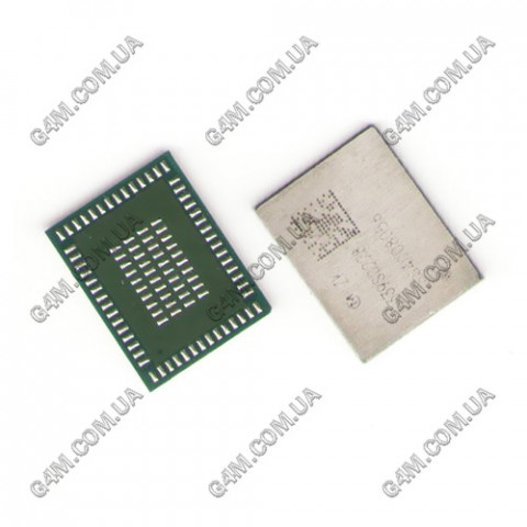 Микросхема для Apple iPhone 6, Apple iPhone 6 Plus контроллер WiFi