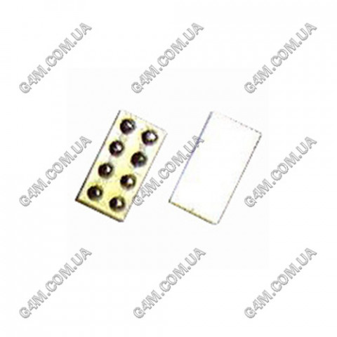 Микросхема для Apple iPhone 5 контроллер подсветки дисплея (8pin)