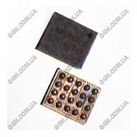 Микросхема для Apple iPhone 5S контроллер подсветки дисплея (20pin)