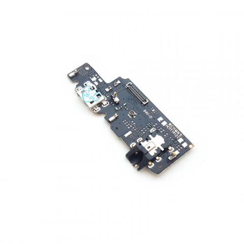 Микросхема для Apple iPhone 6 контроллер подсветки дисплея (20pin) Оригинал
