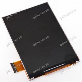 Дисплей Fly IQ230 Compact