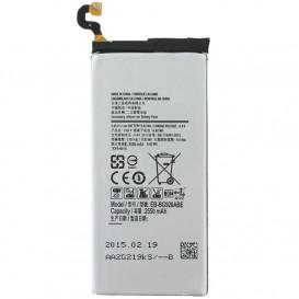 Аккумулятор BE-BG920ABE для Samsung G920F Galaxy S6