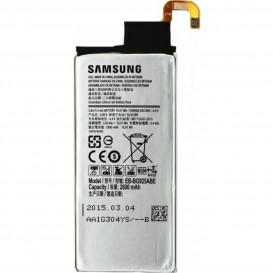 Аккумулятор EB-BG925ABE для Samsung G925F Galaxy S6 EDGE