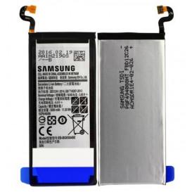 Аккумулятор EB-BG930ABE для Samsung G930 Galaxy S7