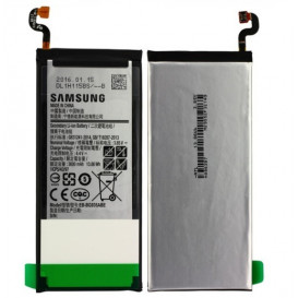 Аккумулятор BE-BG935ABE для Samsung G935F Galaxy S7 Edge