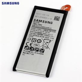Аккумулятор EB-BJ330ABE для Samsung J330 Galaxy J3 (2017)