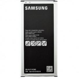 Аккумулятор EB-BJ710СBE для Samsung J710 (J7-2016)