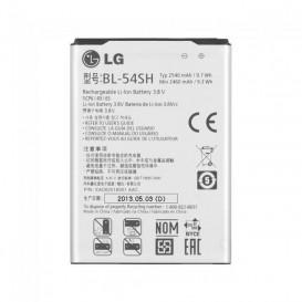 Аккумулятор BL-54SH для LG L Bello D335, LG870 Optimus F7, D410 L90 Dual, D405N L90, D380 L80, G3 S D722, G3 S D724, Magna H502