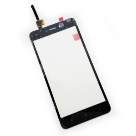 Тачскрин для Xiaomi Redmi 4a черный
