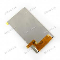 Дисплей Lenovo A680