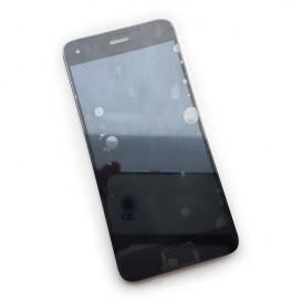 Дисплей Huawei Nova Lite (2017 года SLA-L22) с тачскрином, черный
