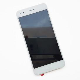 Дисплей Huawei Nova Lite (2017 года SLA-L22) с тачскрином, белый