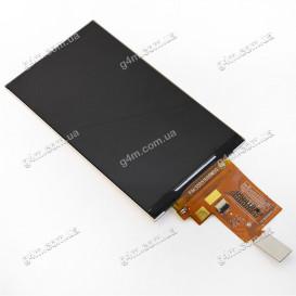 Дисплей Sony C1904, C1905 Xperia M, C2004, C2005 Xperia M Dual (Оригинал)