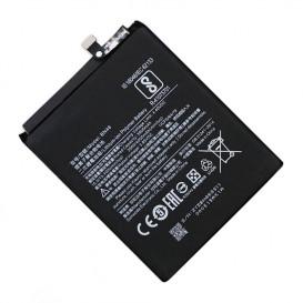 Аккумулятор BN46 для Xiaomi Redmi Note 6, Xiaomi Redmi 7, Xiaomi Redmi Note 8