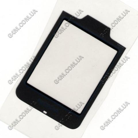 Стекло на корпус Nokia N90