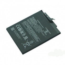 Аккумулятор BN37 для Xiaomi Redmi 6, Redmi 6a (M1804C3CG)