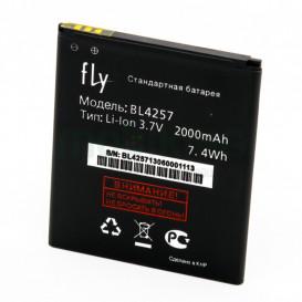 Аккумулятор BL4257 для Fly Vista IQ451